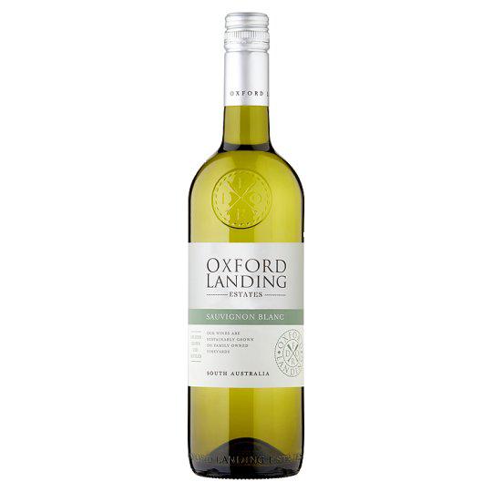 Oxford Landing Sauvignon Blanc 750ml