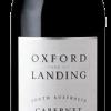 Oxford Landing Shiraz 750ml