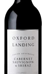 Oxford Landing Shiraz 750ml