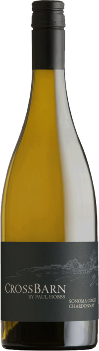 Paul Hobbs Chardonnay Crossbarn 750ml