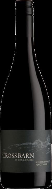 Paul Hobbs Crossbarn Pinot Noir 750ml