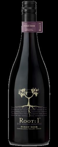 Root 1 Pinot Noir 750ml