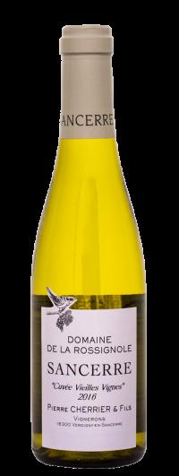 Domaine Rossignole Sancerre Vieilles Vignes 750ml