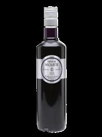 Rothman & Winter Creme De Violett 750ml