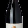 Robert Sinskey Pinot Noir Carneros 750ml