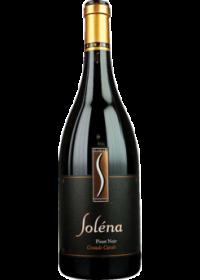 Solena Pinot Noir Grand Cuvee 750ml