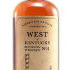 Sonoma County West Of Kentucky No1 750ml