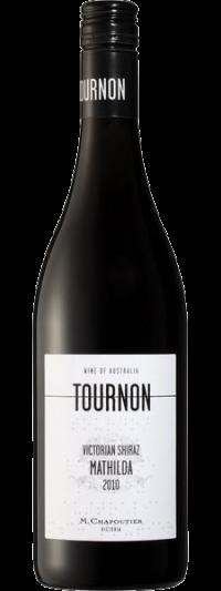 Tournon Shiraz Mathilda 750ml
