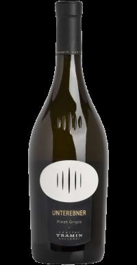 Tramin Pinot Grigio 750ml