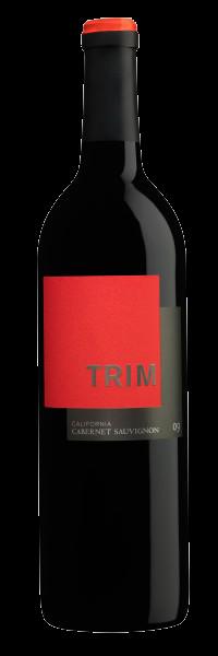 Trim Cabernet Sauvignon 750ml