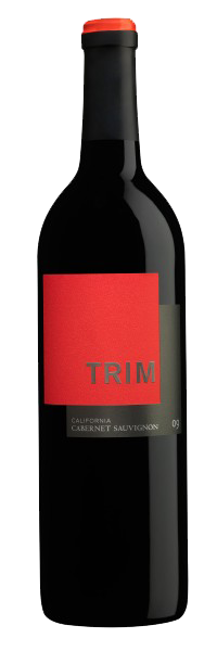 Trim Cabernet Sauvignon 750ml