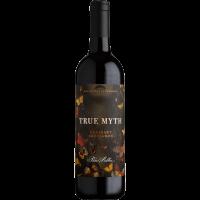 True Myth Cabernet Sauvignon 750ml