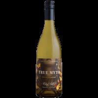 True Myth Chardonnay 750ml