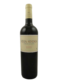 Vega Sindoa 750ml