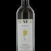 Venica Collio Pinot Grigio 750ml