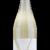 Vitiano Bianco 750ml