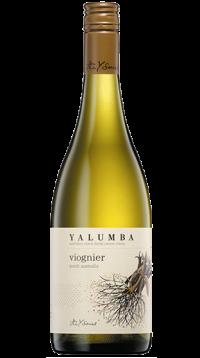 Yalumba Viognier Y Series 750ml