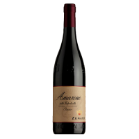Zenato Amarone 750ml