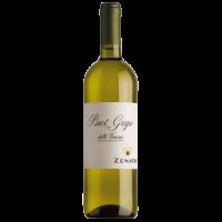 Zenato Pinot Grigio 750ml