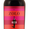 Zolo Signature Red 750ml