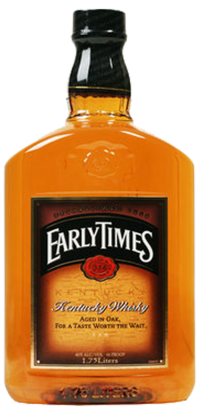 000820-EARLY-TIMES-KENTUCKY-WHISKY-w