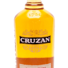 Cruzan Est Diamond Dark Rum 750ml