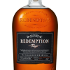 Redemption Rye