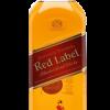 Johnnie Walker Red 375ml