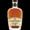 Whistlepig 10Yr Rye 750ml