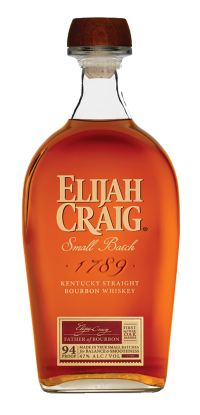 ELIJAH-CRAIG-SMALL-BATCH-BBN-94-PROOF
