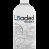 Loaded Vodka