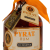 1781-PYRAT-GOLD-RES-XO-RUM-w