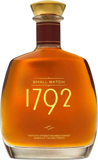 1792 SMALL BATCH 1.75L Spirits BOURBON