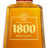 1800 REPO TEQUILA 750ML Spirits TEQUILA