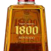 1800 REPOSADO TEQUILA 375ML Spirits TEQUILA