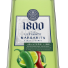 1800 Ultimate Jalapeño Lime Margarita