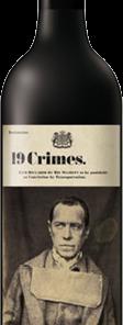19 Crimes Cabernet Sauvignon