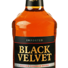 2092-BLACK-VELVET-CANADIAN-WHISKY-w