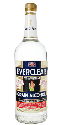 3395-EVERCLEAR-GRAIN-ALCOHOL-w