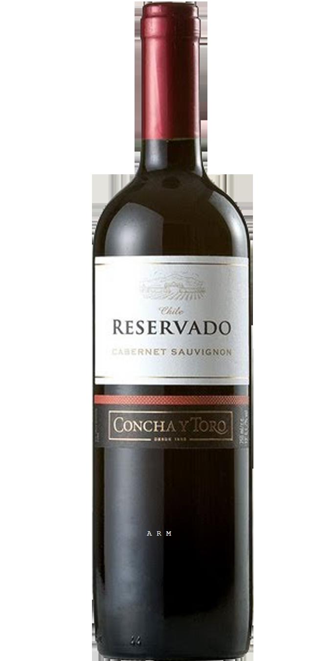 Concha Y Toro Cabernet Gran Reserva 750ml