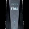 FRIS-VODKA-750ML