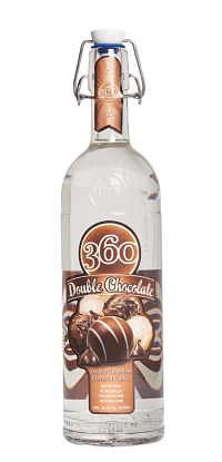 DOUBLE-CHOCOLATE-VODKA