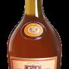 E J Peach Brandy 1 75l Luekens Wine Spirits