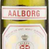 AALBORG TAFFEL AQUAVIT 750ML Spirits CORDIALS LIQUEURS