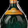 AGAVERO ORANGE 750ML Spirits CORDIALS LIQUEURS