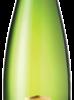 ALBRECHT PINOT BLANC BALTHAZAR 750ML Wine WHITE WINE