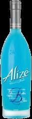 ALIZE BLEU LIQUEUR 750ML Spirits CORDIALS LIQUEURS