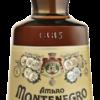 AMARO MONTENEGRO 750ML Spirits CORDIALS LIQUEURS