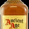 ANCIENT AGE BOURBON 1.75L Spirits BOURBON