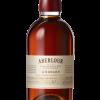 Aberlour A'bunadh Single Malt Scotch Whisky Scotland 750ml bottle